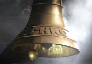 Виталий Кличко прибег к помощи высших сил ради победы над Солисом