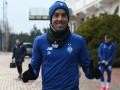 Врач Динамо рассказал о восстановлении травмированных игроков команды