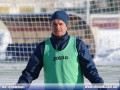 Олимпик покинули сразу пять футболистов