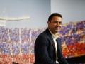 Хави: При Гвардиоле даже Реал изменил свой стиль игры