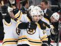 НХЛ: Даллас в гостях обыграл Айлендерс, Детройт дома уступил Бостону