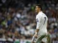 Реал не может договориться с Роналду о контракте