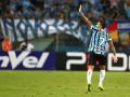 Гол динамовца Дуду выводит его команду в финал штата Бразилии