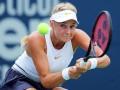 Ястремская установит личный рекорд в мировом рейтинге WTA