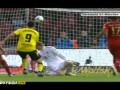 Уничижение. Боруссия громит Баварию в Кубке Германии