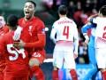 Финал Лиги Европы 2016: День матча Ливерпуль - Севилья