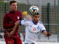 Полузащитник Динамо может летом вернуться во Францию