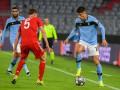 Бавария - Лацио 2:1 видео голов и обзор матча Лиги чемпионов