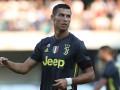 Роналду мечтает выиграть Лигу чемпионов с Ювентусом