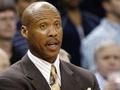 В NBA состоялась первая тренерская отставка