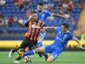 Динамо Киев – Шахтер: прогноз и ставки букмекеров на матч