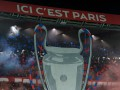 ПСЖ выпустил ролик с FIFA 20 к игре против Реала