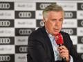Экс-тренер Баварии хочет возглавить английский клуб