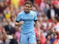 Mirror: Лэмпард согласился остаться в Манчестер Сити до конца сезона