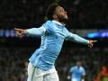Полузащитник Манчестер Сити пропустит как минимум шесть недель