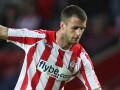 Защитник Саутгемптона был избит у входа в ночной клуб