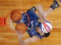 Голливудский баскетбол. В Лос-Анджелесе прошел Всезвездный уик-энд NBA