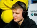 Украинец стал лучшим игроком квалификации IEM Katowice 2017