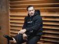 Красюк раскритиковал WBO за согласие санкционировать бой Джошуа - Фьюри
