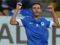 Соперник Шахтера в Лиге Европы отказался покупать у Динамо игрока за миллион