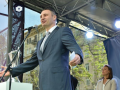 Кличко перепутал Кубок Лиги чемпионов с Кубком УЕФА