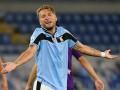 Иммобиле превзошел Шевченко в списке лучших бомбардиров чемпионата Италии