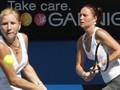 Пекин WTA: Сестры Бондаренко пробились во второй раунд парных соревнований