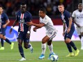 ПСЖ - Тулуза 4:0 видео голов и обзор матча чемпионата Франции