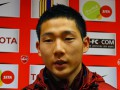 Ворскла может усилиться полузащитником сборной Южной Кореи