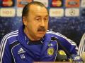 Газзаев: Зенит одержал очень уверенную и красивую победу над Шахтером