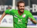 Болельщики Рубина признали гол Девича лучшим в сезоне