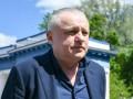 Суркис назвал главную позицию Динамо при возобновлении УПЛ