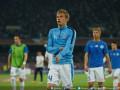 Защитник Днепра: Были уверенны, что матч с Олимпиком закончится хорошо