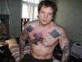 Емельяненко: Против меня у Владимира Кличко шансов вообще бы не было