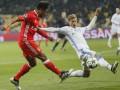 Бенфика - Динамо: Где смотреть матч Лиги чемпионов