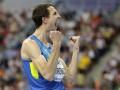 Украинец претендует на звание лучшего легкоатлета года