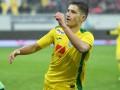 Швед и Борячук вызваны в сборную Украины