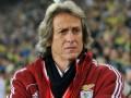 Главный тренер Бенфики возглавит Монако - L'Equipe