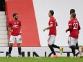 Манчестер Юнайтед вернулся в топ-4, уничтожив Борнмут