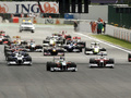 FIA определит еще одного участника сезона-2010 на следующей неделе