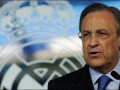 Реал объявил о рекордных доходах за сезон