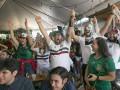 Сенегал и Иран променяли порно на футбол, в России - почти нет