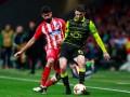 Атлетико - Спортинг 2:0 видео голов и обзор матча
