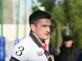 Попов: Когда у меня появился шанс переехать в Англию, Суркис пытался меня оставить