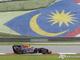 Гран-при Малайзии обошлось без муссонных ливней