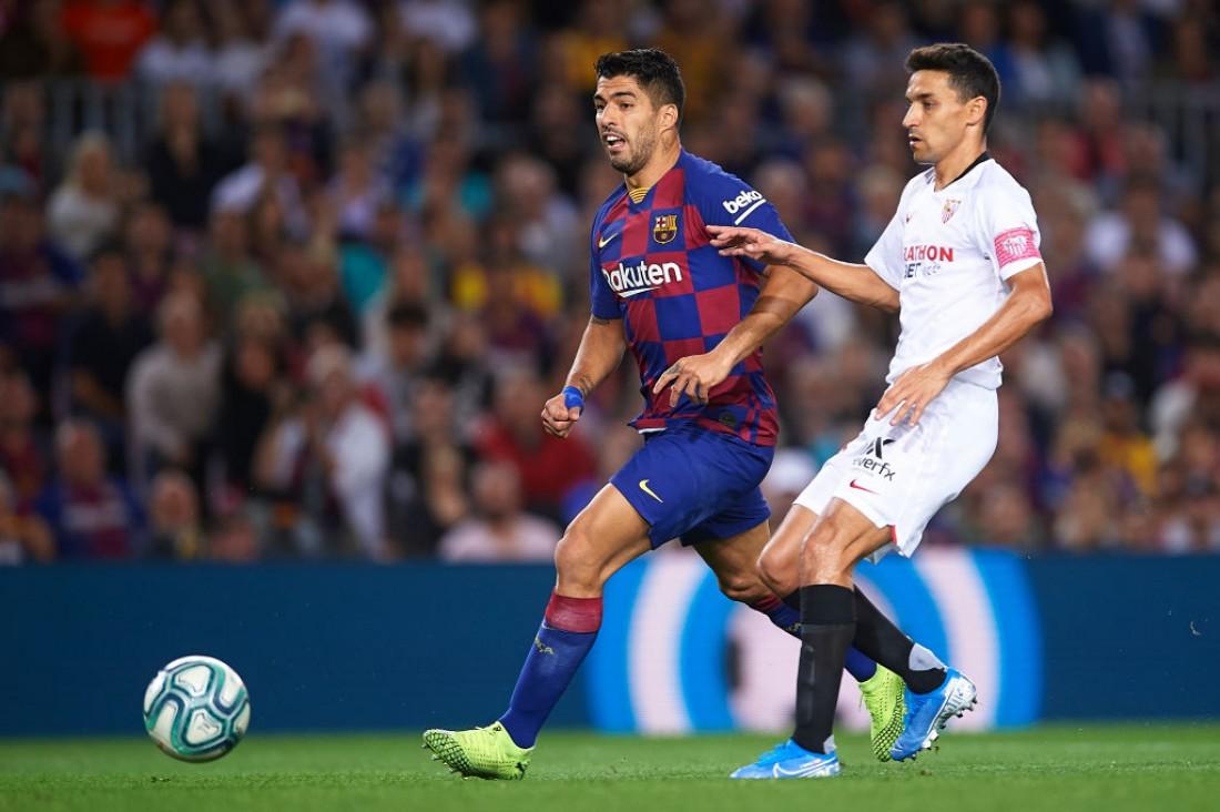 Видео обзор футбольных матчей испании