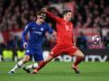 Бавария - Челси: прогноз и ставки букмекеров на матч Лиги чемпионов