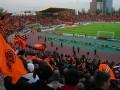 Донецкий Олимпийский стадион