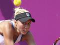 Токио WTA: Алена Бондаренко сыграет в основной сетке