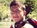 В США 19-летнего футболиста нашли мертвым возле шоссе